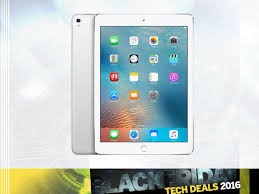 target cell phone deals and black friday 2016 hottest black friday 2016 deals on apple iphones ipads u0026 more