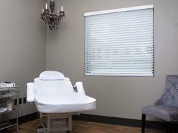 where to get waxed in washington bethesda and arlington