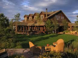 private co ranch estate reunion destination wedding sleeps 20