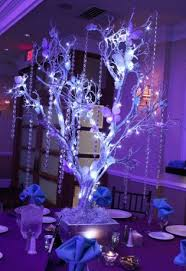 tree centerpieces magnificent centerpieces balloon artistry