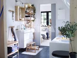 ikea small bathroom ideas ikea bathrooms ikea small bathroom designs tsc