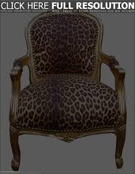 Accent Chairs Under 50 by Chair 50 Attractive Accent Chairs Under 100 For 2017 Leopard Print