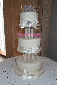 vintage wedding cakes scotland