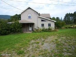 67 maier lane wellsboro pa single family home property listing