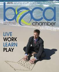 jm lexus job opportunities boca chamber annual 2014 2015 by jes publishing issuu