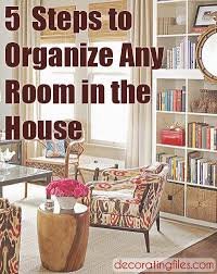 19 best organization images on pinterest an elephant clean