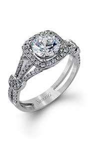 designer wedding rings designer engagement rings shop now at merry richards jewelers