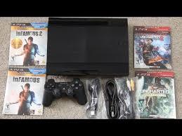 playstation 4 black friday sale playstation 4 u2013 games for sale black friday sale avegames com