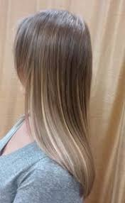hair extensions for crown area apply hair extensions pictures service salon services hair