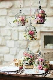 garden party baby shower ideas garden party ideas for baby shower latest home decor and design