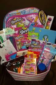 my pony easter basket shopkins easter basket gift baskets easter baskets