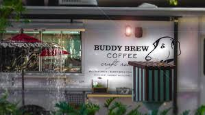 buddy brew hyde park photo news 247