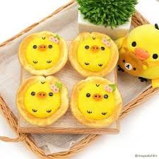 cuisine kawaii 986 best childish kawaii food images on cookies