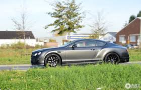 green bentley 2017 bentley continental supersports coupé 2018 20 october 2017