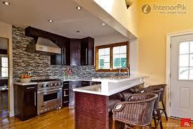 asian style kitchen cabinets skillful 8 kitchen design china chinese style asian inspiration