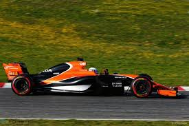 f1 cars see what the 2017 f1 cars would look like without shark fins