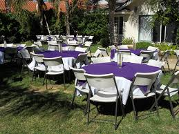table and chair rentals ta table linens for tables green room interiors