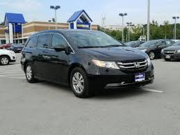 2014 honda odyssey ex price used 2014 honda odyssey for sale carmax