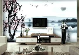 home interior wall hangings interesting wall decor wall decoration ideas new deck your walls