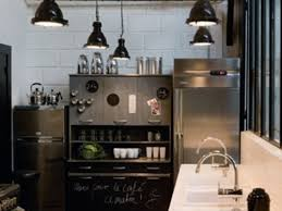 Low Cost Kitchen Design Low Cost Kitchens Marti Style Great Low Budget Design
