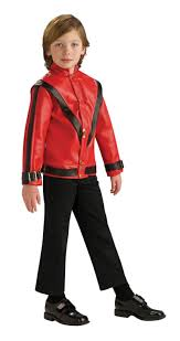 sgt pepper halloween costume long island costume famous icons and movie star costumes