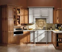 is alder wood for cabinets rustic or modern alder wood cabinets suit any kitchen styl
