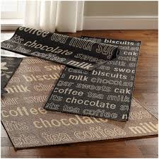 Kitchen Floor Rugs by Kitchen Floor Rug Runners Astonishing Washable And Great Area Rugs