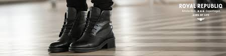 zalando womens boots uk royal republiq s ankle boots booties zalando uk