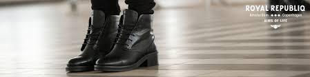 womens boots zalando royal republiq s ankle boots booties zalando uk