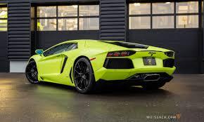 Lamborghini Murcielago Lime Green - 2014 lamborghini aventador lp 700 4 coupe lamborghini calgary