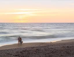 The 10 Best Delray Beach Restaurants 2017 Tripadvisor Hotel In Melbourne Beach Fl 3 Top Small Hotel In The Us