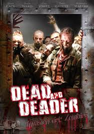 dead and deader 2006 full movie youtube film club dead and deader 2006