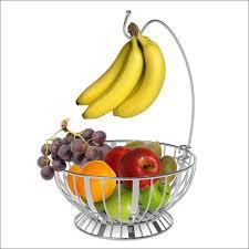 tiered fruit basket kitchen 3 tier vegetable basket wooden fruit bowl tiered fruit