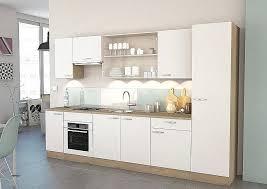 caisson pour meuble de cuisine en kit ikdi info