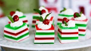 jolly jello recipe tablespoon