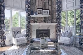 calacatta dream bar u0026 fireplace absolute kitchen u0026 granite