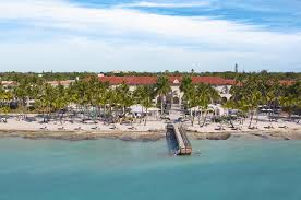 casa marina key west key west luxury beach resorts