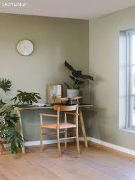 best 25 jotun lady ideas on pinterest pink walls deco blue and