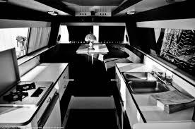 Rv Modern Interior Affordable Design Camper Interior 2892