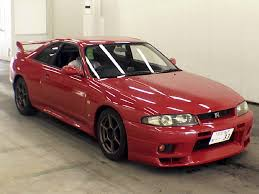 nissan skyline for sale in japan torque gt auction report 24 8 16