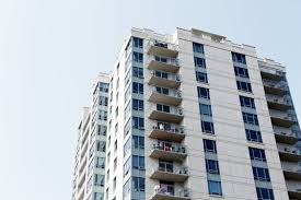 the case for renters insurance greenwin