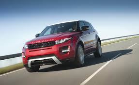 land rover range rover 2014 land rover range rover reviews land rover range rover price