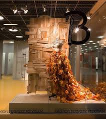 27 best fall displays images on store windows windows