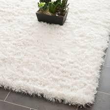 22 best white shag area rug images on pinterest area rugs shag