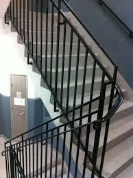 architectural tutorial stairs visbeen architects the westchesters