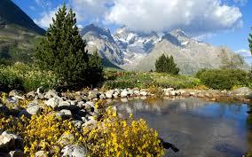 most beautiful botanical gardens around the world travel leisure