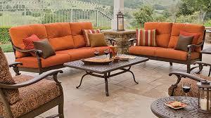 Tropitone Patio Chairs by Tropitone Fishbecks Patio Furniture Store Pasadena