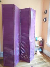 Shutter Room Divider by Stop Tossing Your Old Shutters Here Are 20 Brilliant Ways To