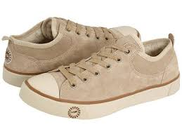 ugg womens tennis shoes 1458 best shoes other images on shoe zapatos and
