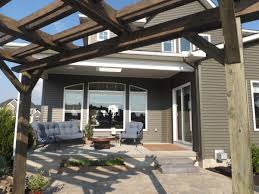 Outdoor Living Plans by Outdoor Living Carini Engineering Designs